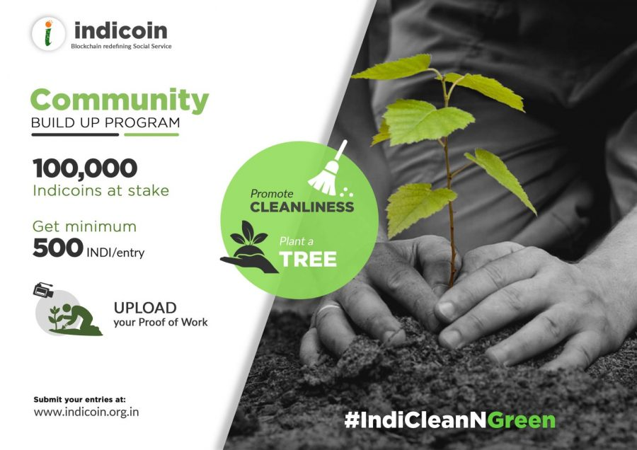 Indi token download 320kbps - Randys loan and coin queensland